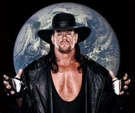 undertaker themes ringtone the undertaker wwe theme songs and ringtones free