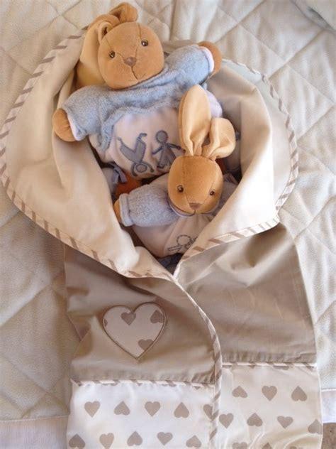 culle primi mesi la copertina culle per neonati