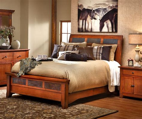bedroom expressions colorado bedroom expressions 26 photos furniture stores 8375
