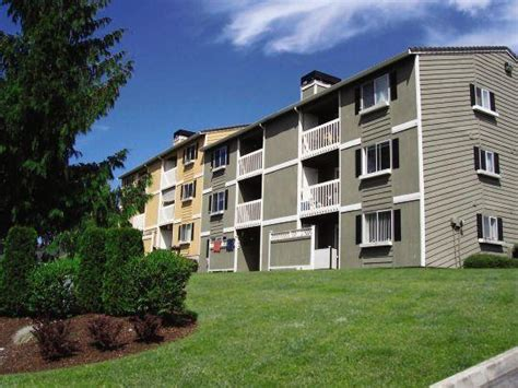 apartment pictures housing for students admissions