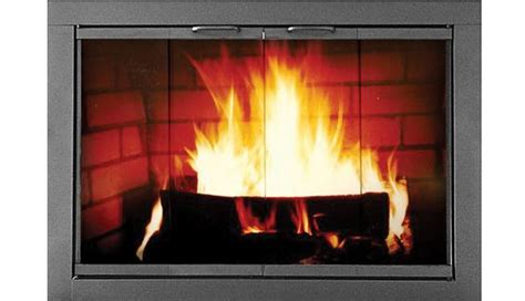1000 images about superior fireplace doors on