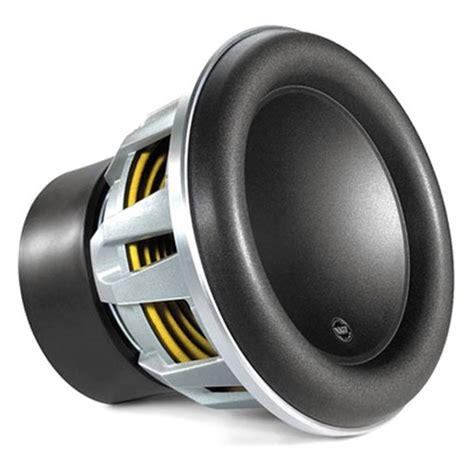 cdt audio