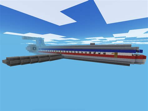 American Airlines Background Check Wallpapers Minecraft Auto Design Tech