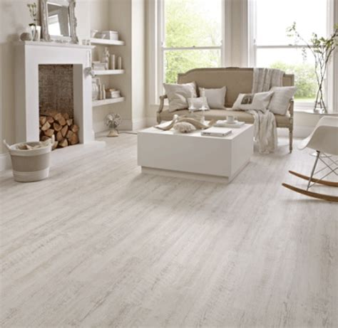 White Oak Laminate Flooring Ideas And Designs   Flooring