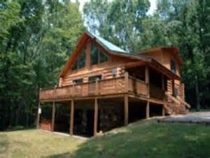 creek lake state park vacation rental 33047