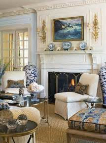 Traditional Home Living Room Decorating Ideas Pretty Traditional Living Room For The Home