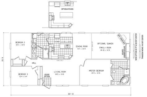 schult homes floor plans manufactured home floor plan 2006 schult stepdown