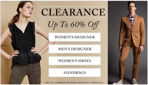 Hudson S Bay Canada Offers Save Up To 50 Select - hudson s bay canada clearance sale save up to 60