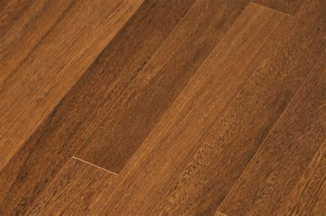 what are beveled laminate flooring edges