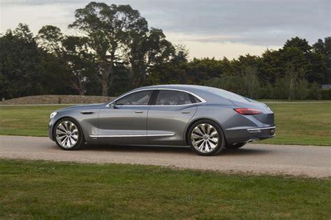 buick avenir concept surprises in detroit previews