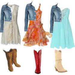 what do you wear to a barn the barn what to wear da2030 children s foundation