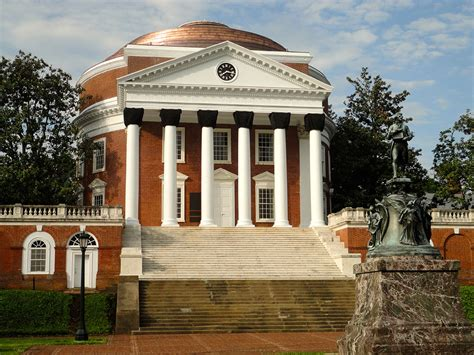 Home Renovation Magazines by Uva Spending 450k To Give Rotunda That 70s Lookc Ville