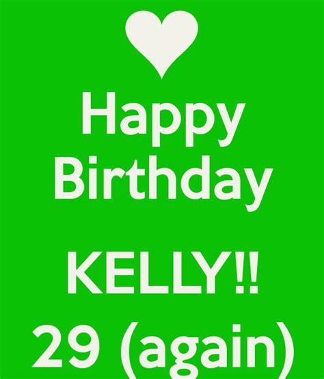 happy birthday mp3 download r kelly happy birthday kelly 29 again poster ek keep calm