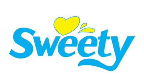 Harga Diapers Merk Happy 4 daftar harga produk popok merk sweety terbaru