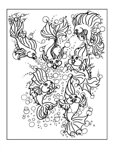 intermediate mandala coloring pages coloring pages for intermediate students coloring page