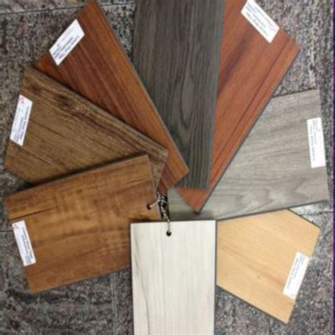vinyl click flooring quot sale quot toronto vinyl plank sheet clearance