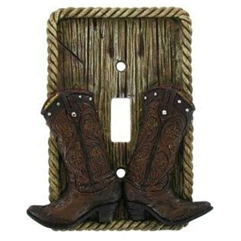 hobby lobby light pad 17 best images about country bathroom on pinterest
