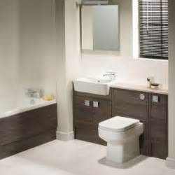 Above The Toilet Storage Cabinet Aruba Mali Fitted Bathroom Furniture Roper Rhodes