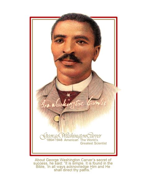www biography com george washington carver infants to the and watches on pinterest