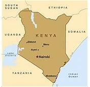 The Top Trending Wallpapers Of Kenya