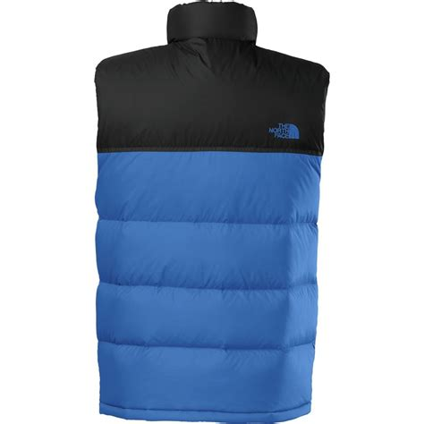 Backcountry Gift Card - the north face nuptse down vest men s backcountry com