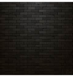 download black brick wall waterfaucets black brick wall floors doors interior design