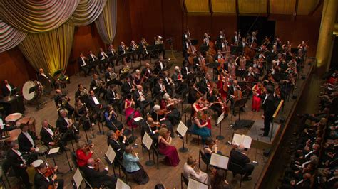 lincoln center ny philharmonic live from lincoln center new york philharmonic new year s