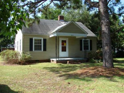 houses for sale in lumberton nc lumberton north carolina nc fsbo homes for sale lumberton by owner fsbo lumberton
