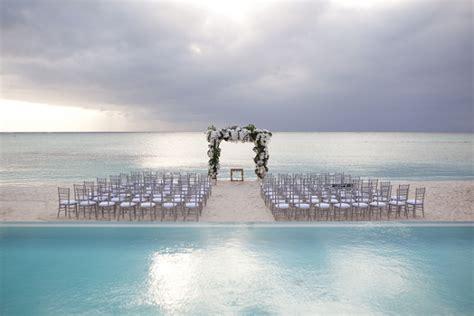 Brazil Wedding Photographers