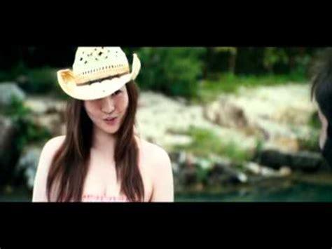 film thailand love summer love summer thai movie download images