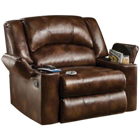 simmons recliner warranty simmons bm290 big pappi recliner brown 1 8 density foam