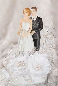 custom wedding cake topper white velvet wedding cake topper custom hair colors wedding collectibles