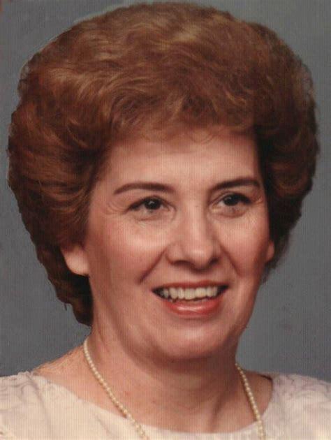 bennie sanders obituary baytown tx obituaries
