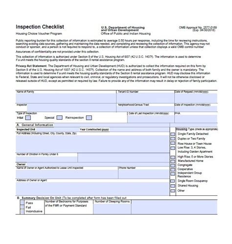 awesome printable home inspection checklist downloadtarget