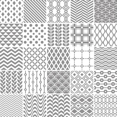 pattern j vector royalty free pattern clip art vector images