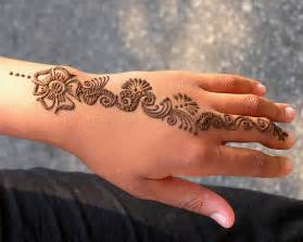 hd mehndi designs hand henna tattoo designs patterns