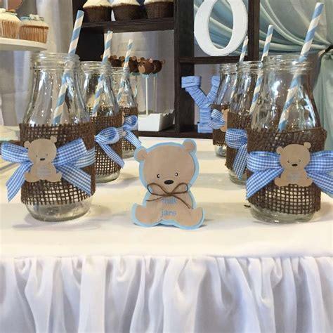Baby Shower Teddy Decorations by Teddy Baby Shower Ideas Teddy Baby
