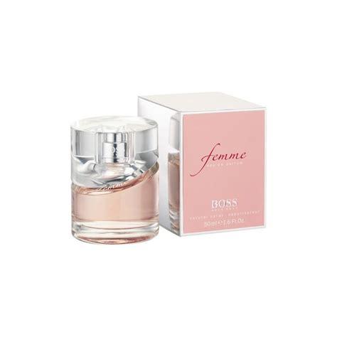 Jual Parfum Hugo Femme hugo femme eau de parfum fragrance abu