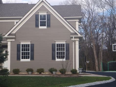 17 best images about home remodel on house plans plantation shutter and taupe