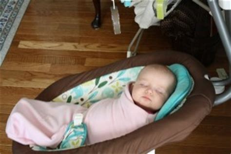 when can a baby use a swing the ultimate baby swing sleep guide for swing hating babies