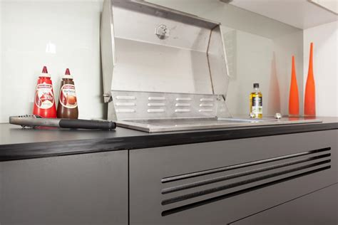 Kitchen Cabinet Ideas Small Kitchens u install it kitchens alfresco outdoor kitchens adelaide