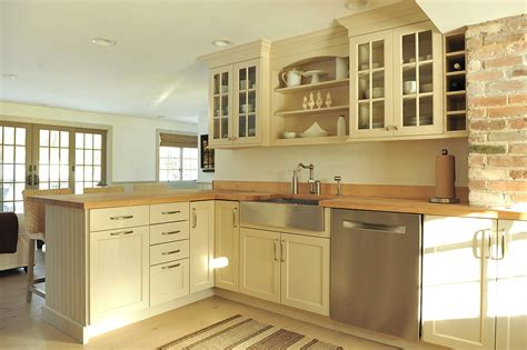 rhode island home improvement kitchen renovations