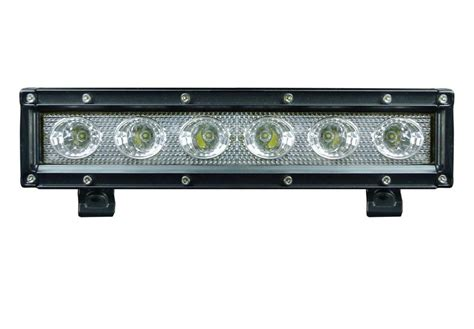cree led light bar china cree offroad led work light bar hml b1030 china