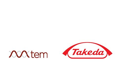 takeda partners to develop novel oncology therapies drug