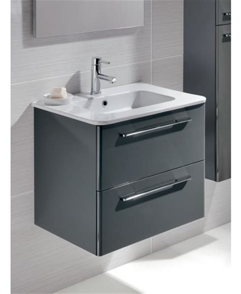 24 Awesome Bathroom Furniture Uk Sale Eyagci Com Bathroom Furniture Sale Uk