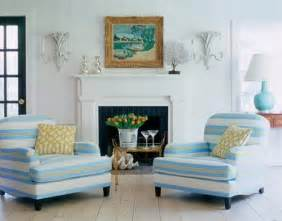 coastal style 5 decorating tips for house style