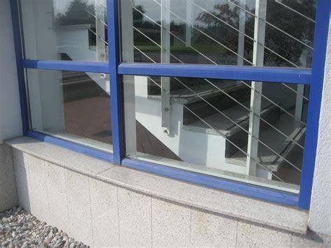 fensterbank naturstein preis fensterb 228 nke granit marmor fensterb 228 nke f 252 r innen und