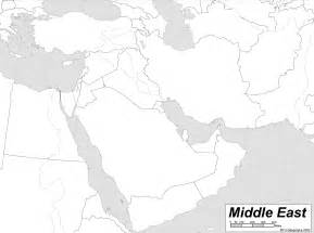The Mediterranean And Middle East Chapter 3 Outline by Sw Asia Resources Mr S Math Website