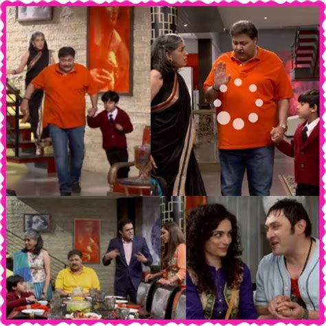 sarabhai vs sarabhai episode 10 scrabble competition sarabhai vs sarabhai take 2 episode 4 indravadan and