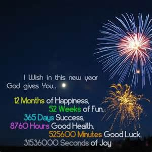 new year wishes for cards the 45 best new year wishes messages of all time the